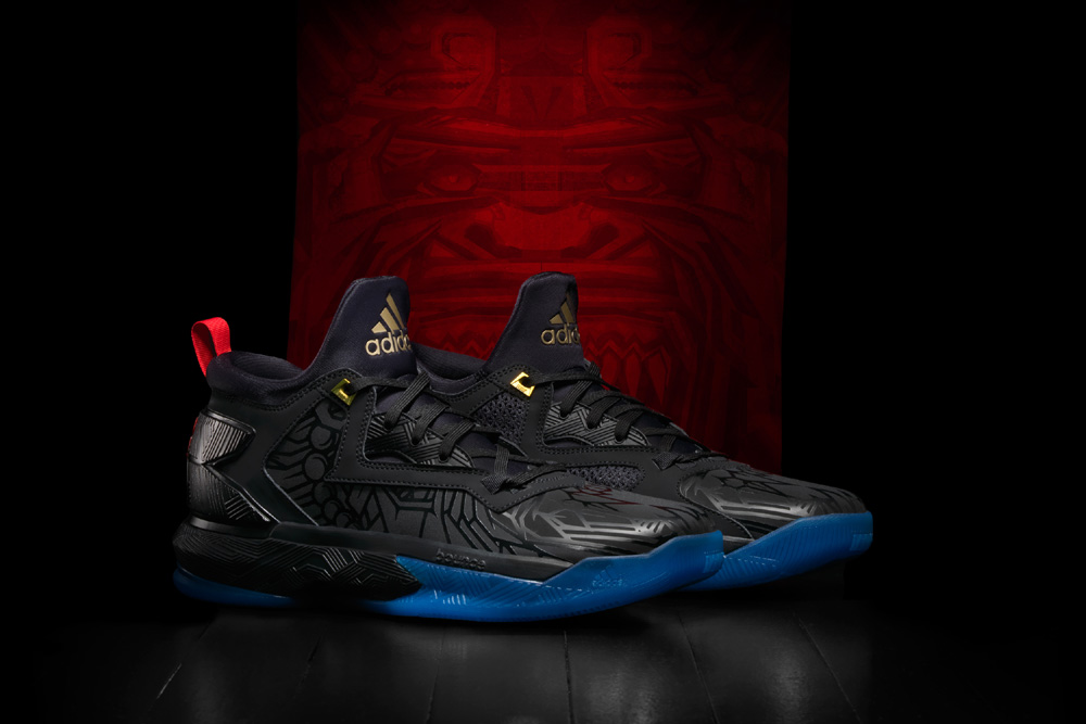 adidas basketball shoes 2016. adidas celebrates year of the fire monkey with chinese new collection 6 basketball shoes 2016 s
