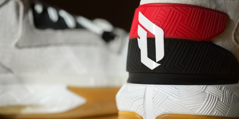 adidas D Lillard 2 Performance Review 5