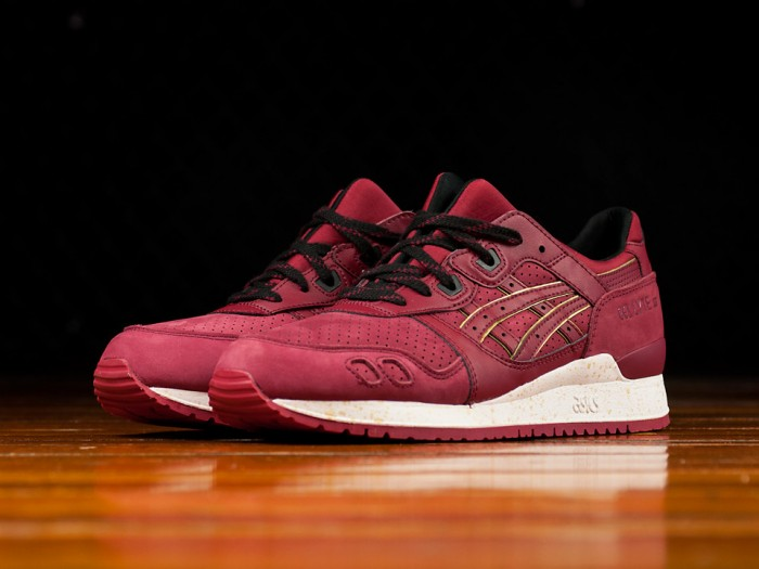 fluido A tiempo Imperio Inca  Buy gel lyte lll > Up to OFF31% Discounted