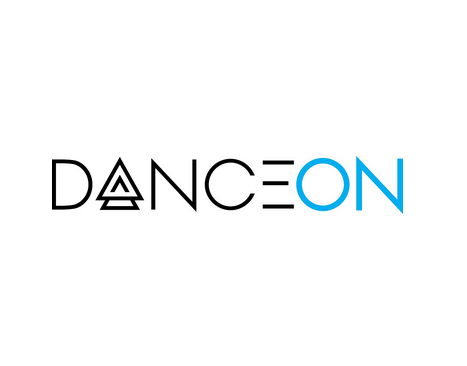 reebok and danceon