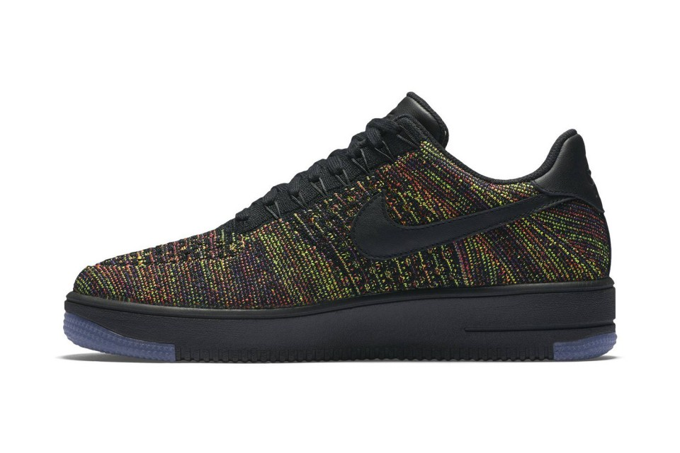 nike-air-force-1-flyknit-official-images-03- ...