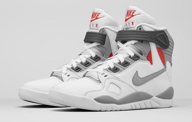 Bombas De Zapatos Nike Air RsGivBm