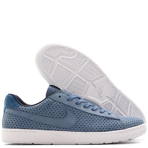 Nike Tennis Classic Ultra