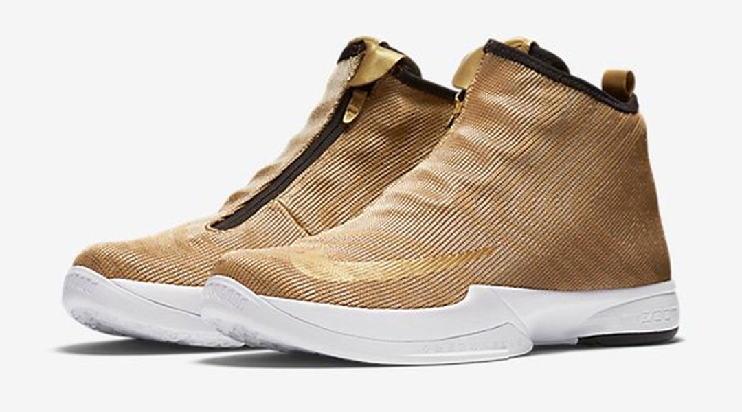 nike-zoom-kobe-icon-gold-4 ...