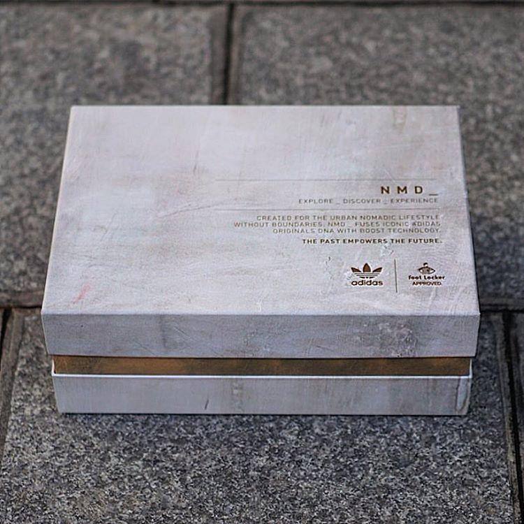 Cheap Adidas Originals NMD x BAPE R1 Release Date : 26th November
