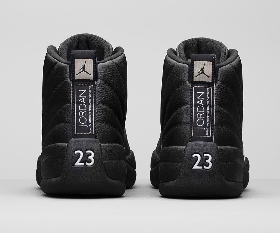 air jordan 12 retro the master shop de ink