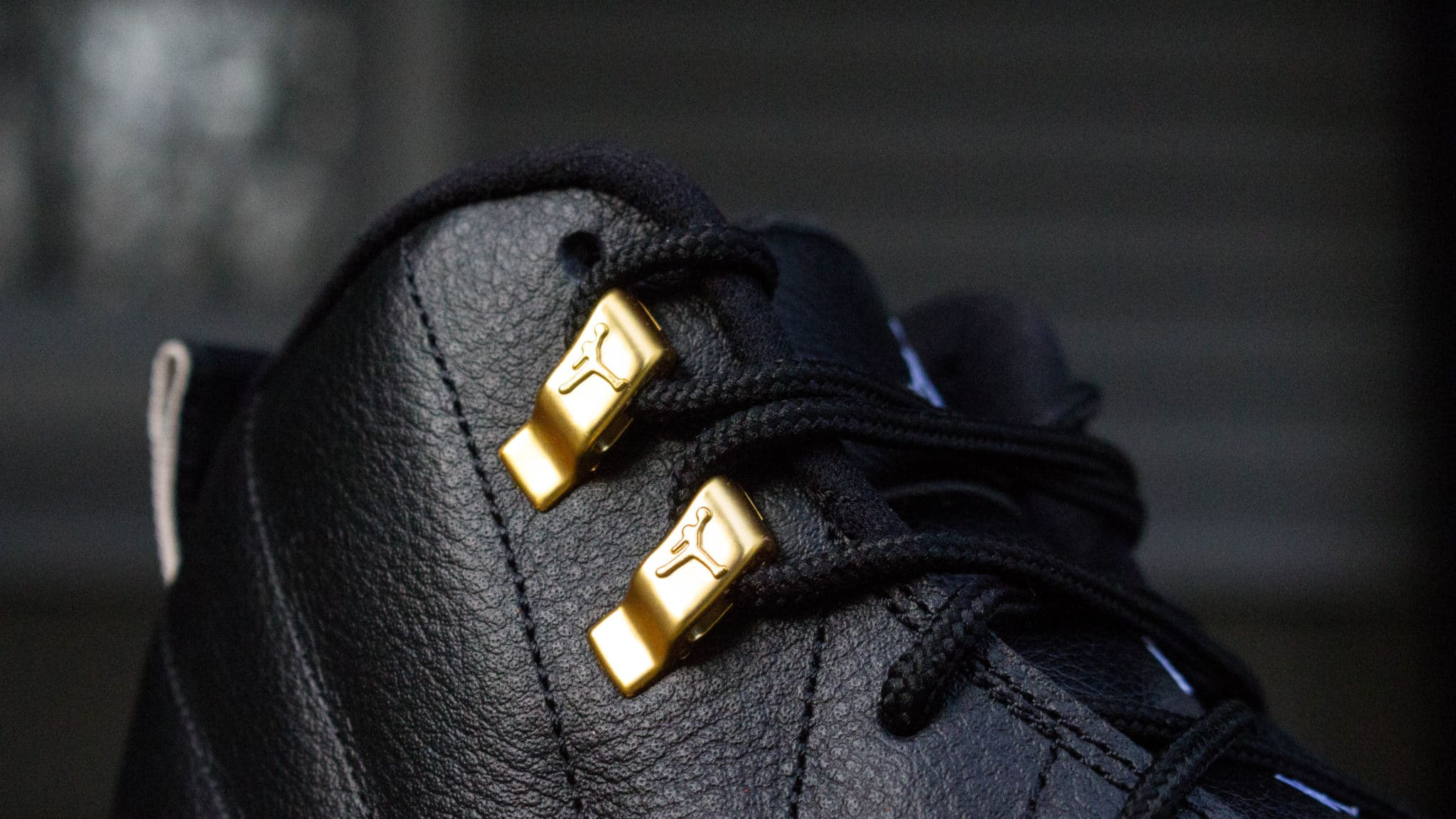 on sale 1d39b 21522 Air Jordan 12 Retro 'The Master' | Detailed Look and Review ...