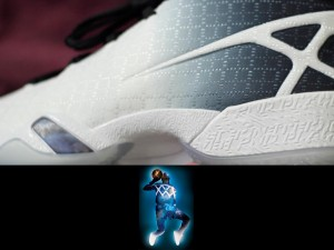 Air Jordan XXX (30) | Detailed Look and Review
