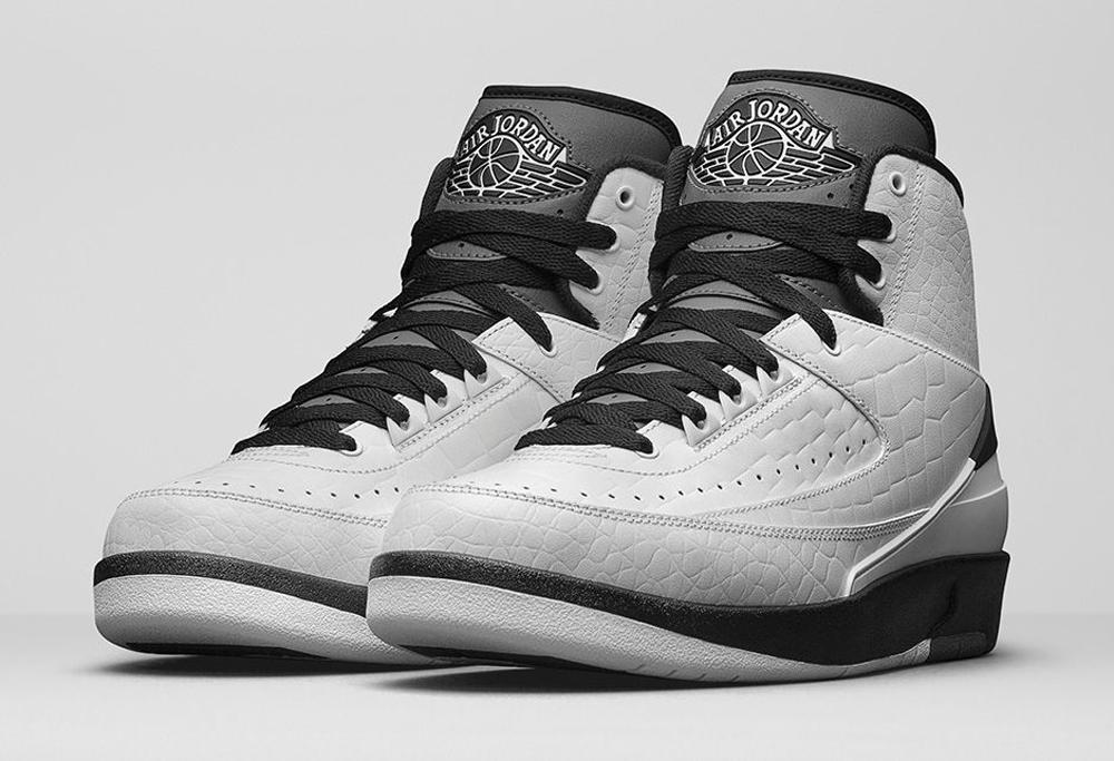 Jordan Brand / Kicks On Court; / February ...