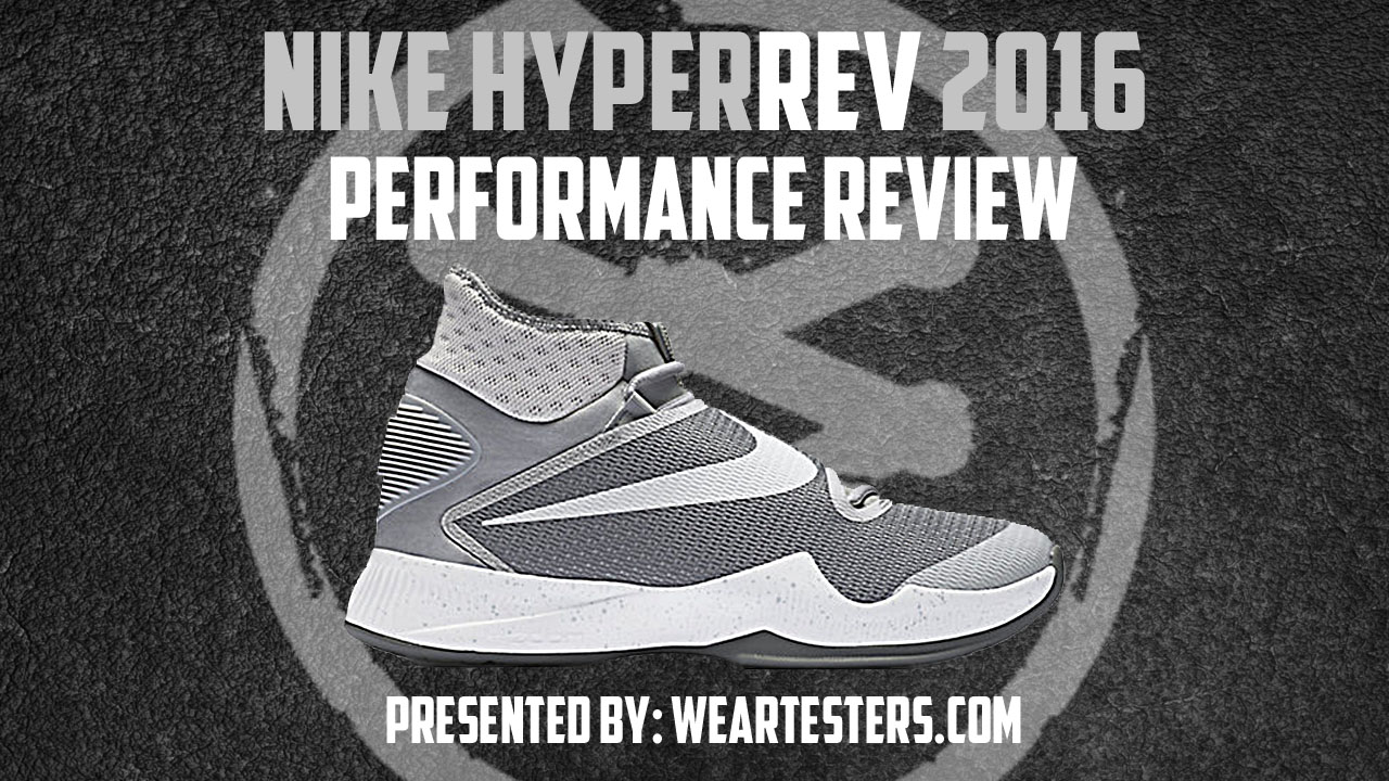 HyperRev Thumbnail
