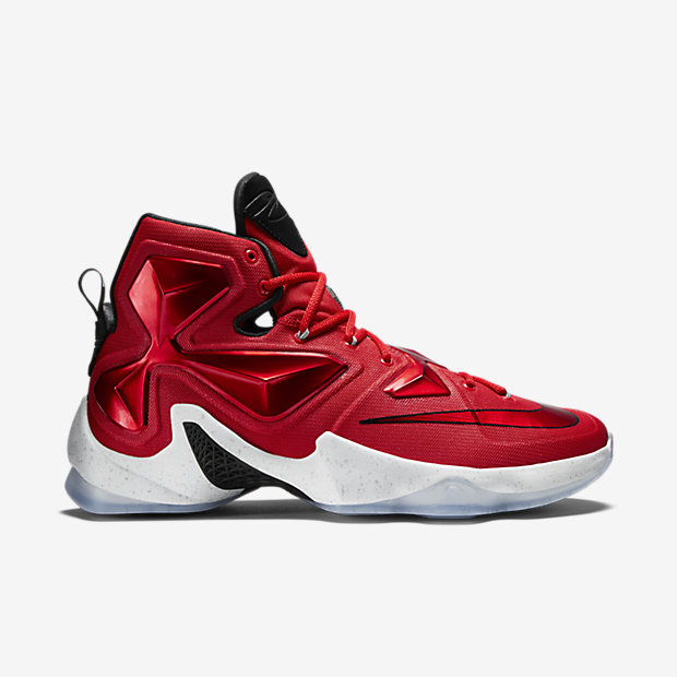 Performance Deals: Top Nike & Jordan Basketball Shoes Available On ...