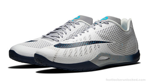 Nike Hyperlive Pe