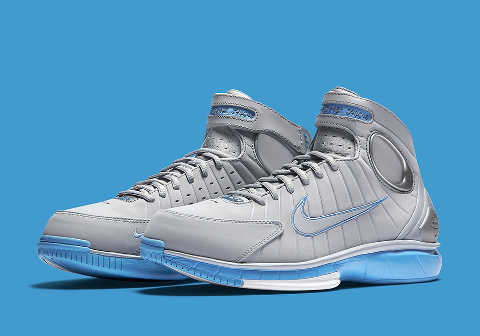 check out fb4fa 141e6 nike huarache 2k4 nike combat