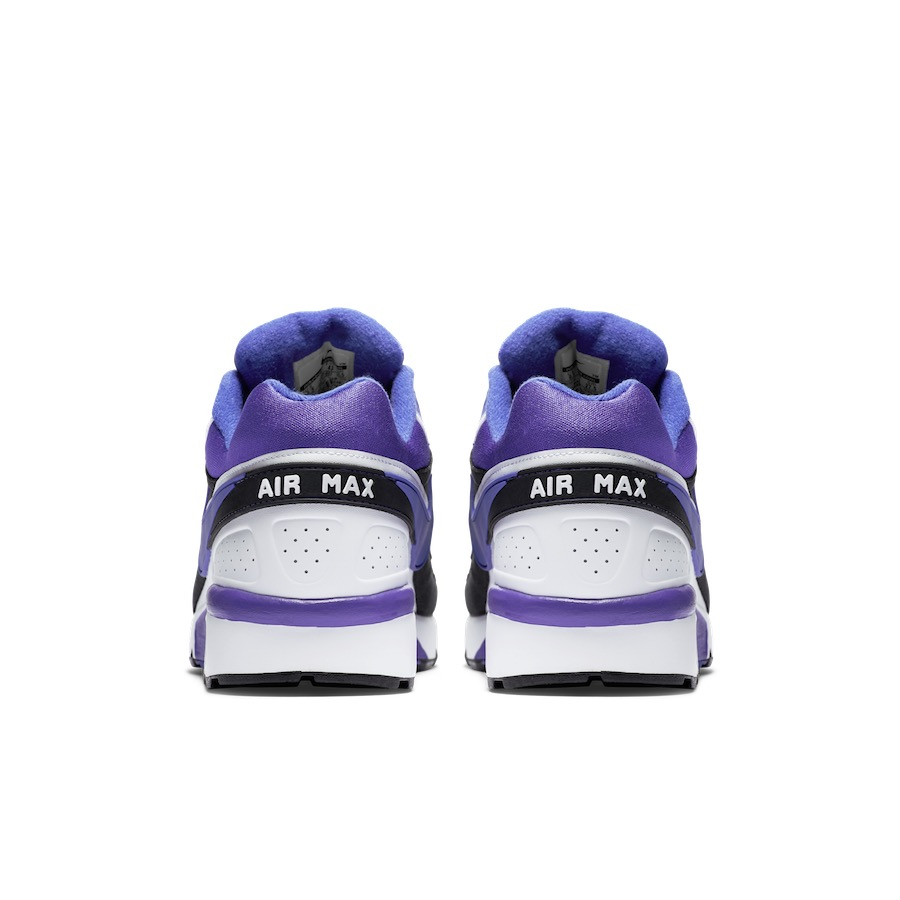nike air max classic bw 4 weartesters. Black Bedroom Furniture Sets. Home Design Ideas