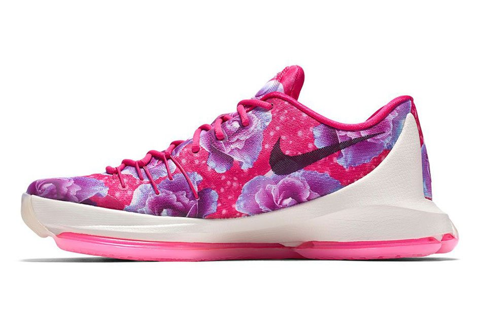 Kd Aunt Pearl Shoes For Sale