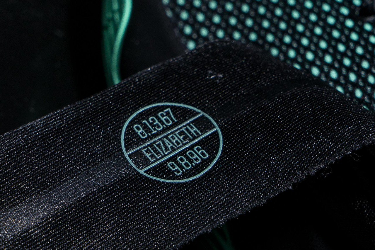 Nike-Kyrie-2-Green-Glow-3
