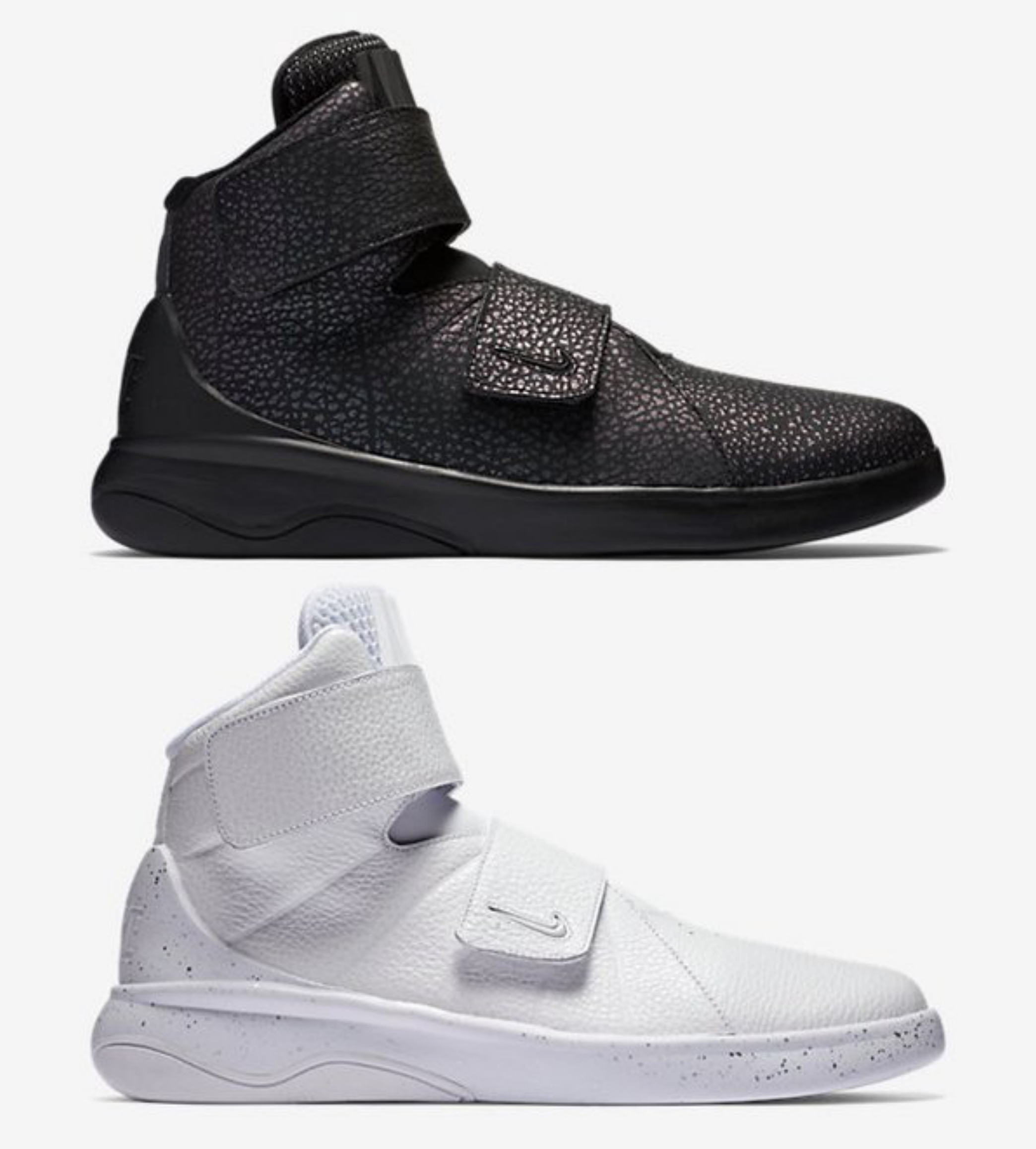 black nikes nike basketball shoes with