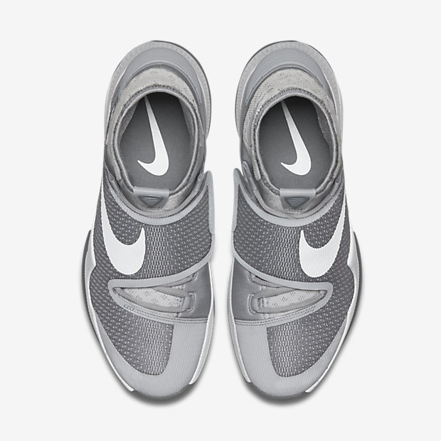 ... aliexpress nike zoom hyperrev 2016 performance review 3 62437 463cc 8e7ab22f6