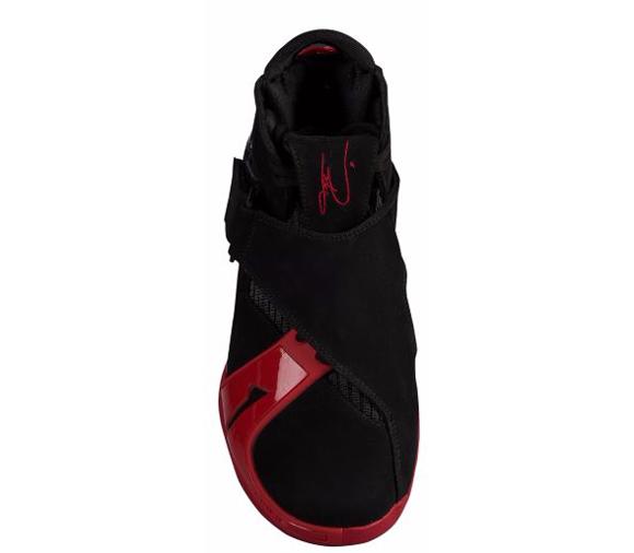 Adidas Tmac SoUmmu