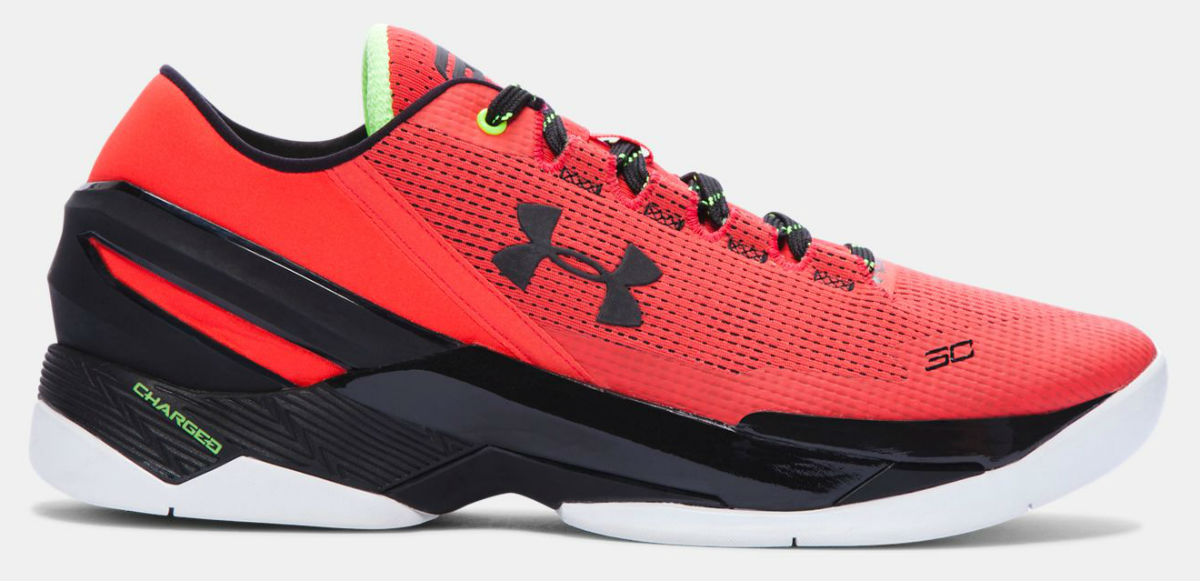 Under-Armour-Curry-Two-Low-Energy-lateral