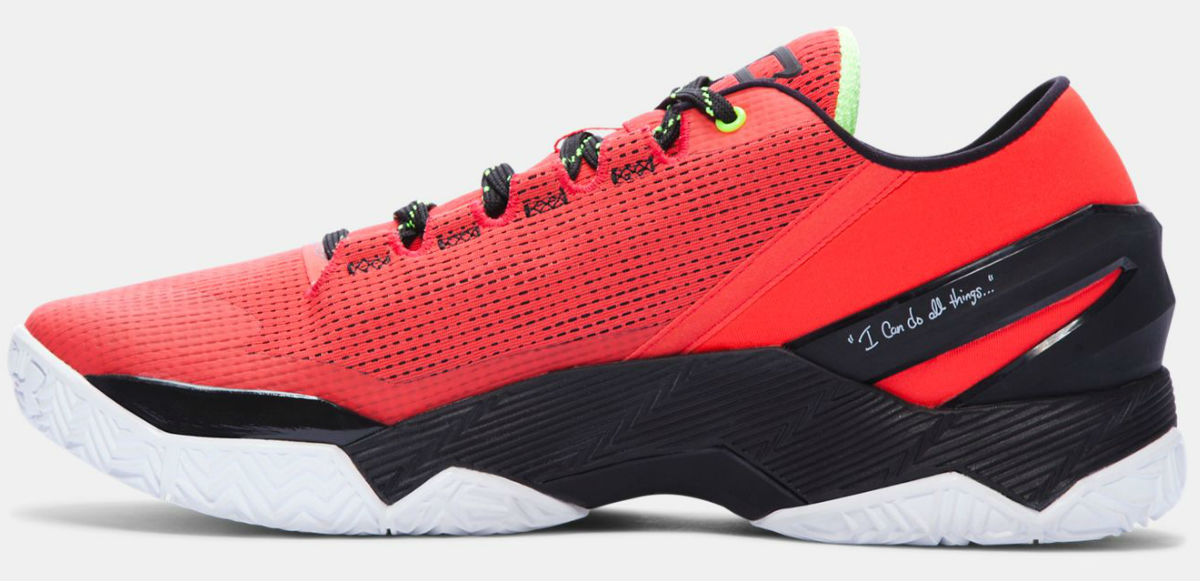 ... Under-Armour-Curry-Two-Low-Energy-medial ...
