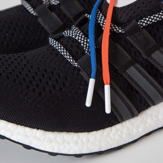 huge selection of 6fbff 470f8 Wood Wood x adidas Ultra Boost | Release Information ...