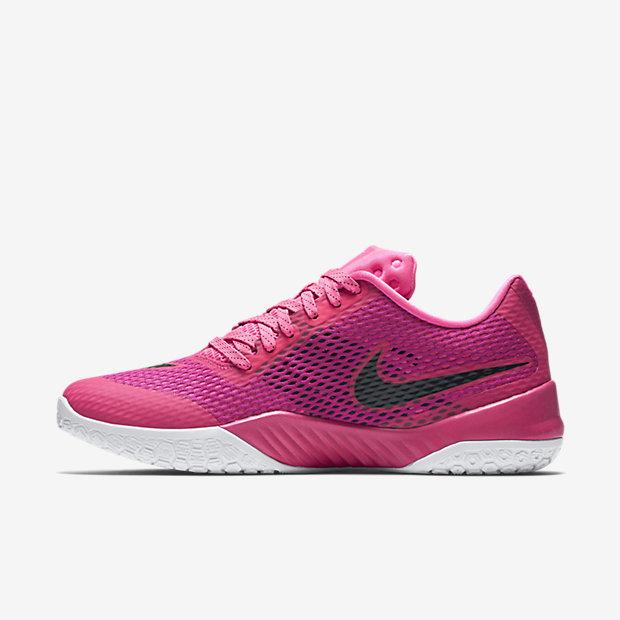 Nike Hyperlive Eastbay