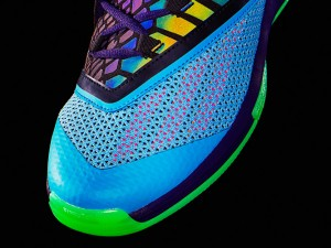 adidas Officially Unveils James Harden's Crazylight Boost 2.5 PE for the NBA All-Star Game 5