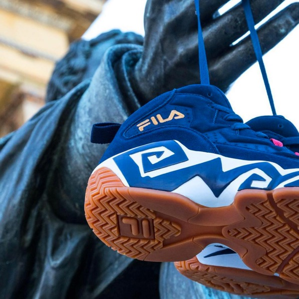 fila mb royalty 1