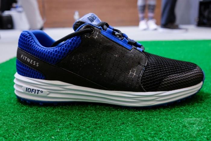 iofit smart balance shoes 10
