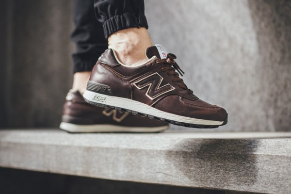 dress shoes made by new balance