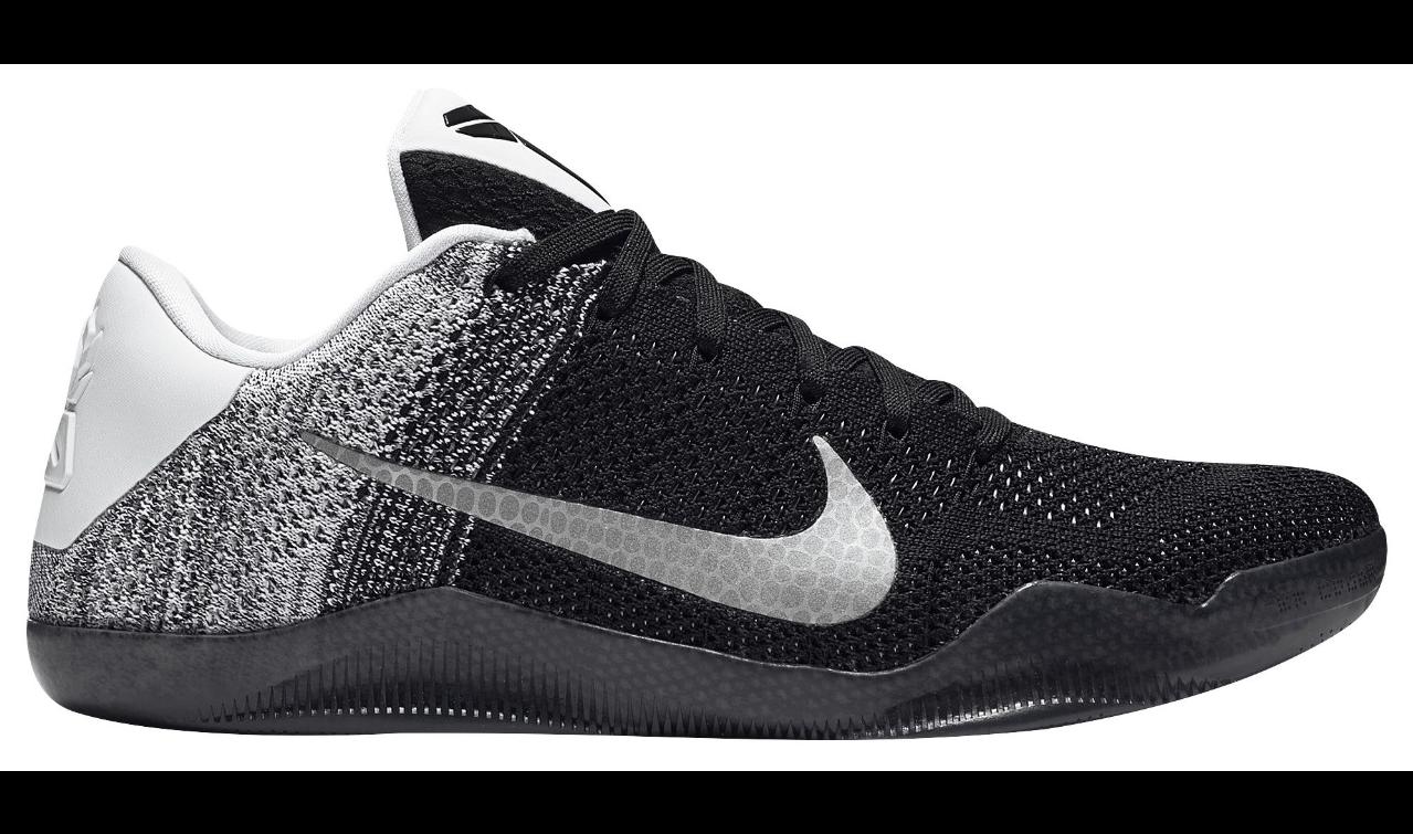 Aplicar Prueba de Derbeville Pericia  Conquer the Courts in the Nike Kobe 11 'Last Emperor' - WearTesters