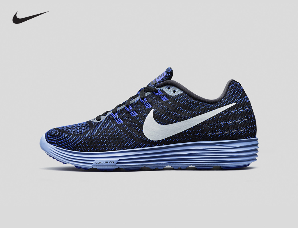 Cheap Nike Lunartempo, Buy Nike Lunartempo Running Shoes 2017