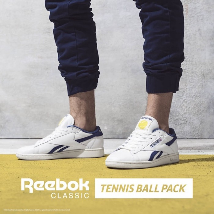 reebok court classics