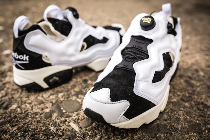 reebok instapump fury og cheap   OFF65% The Largest Catalog Discounts 04dd75732