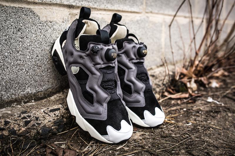 sports shoes 5388c ce78a ... reebok instapump fury OG achm 3 ... REEBOK INSTAPUMP FURY OG SYN TIGER  CAMO GREY ...