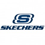 Skechers Neared $1 Billion in Revenues in Q1 of 2016