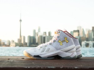 under armour curry two all-star 4