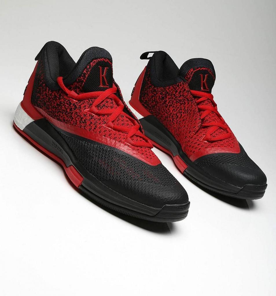 Kyle Lowry Shoes Nike