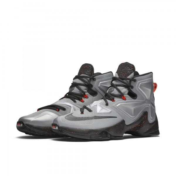 Nike Lebron XIII 'Lava