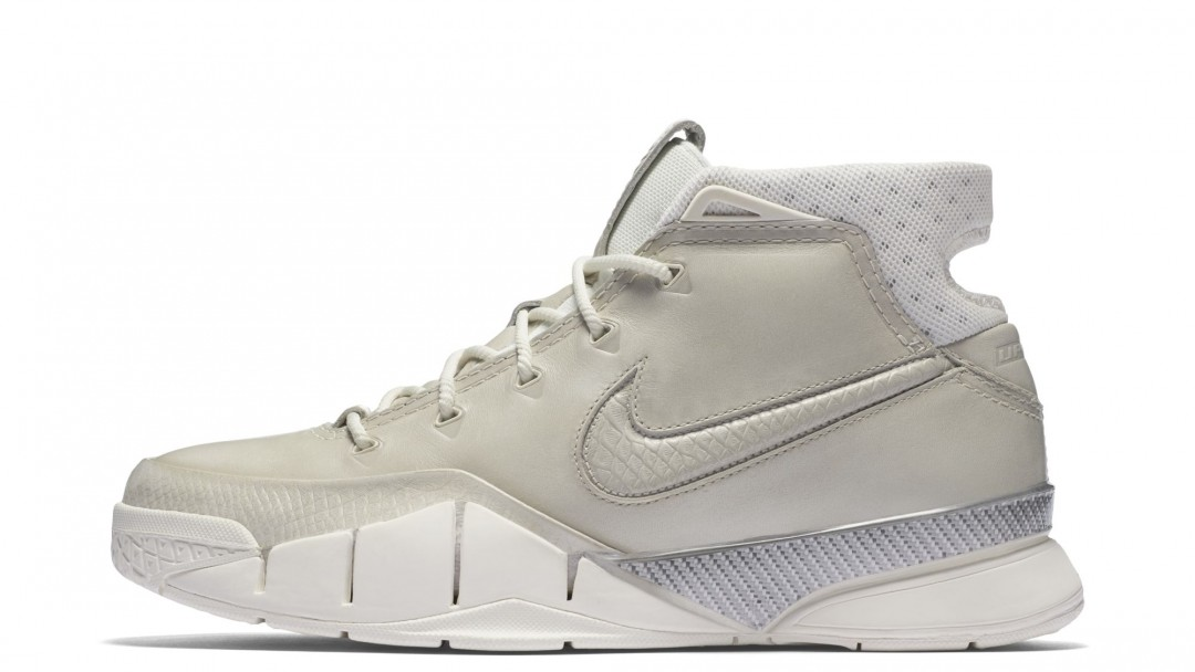 46575550d983 Kobe 1 Fade To Black For Sale