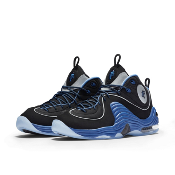 air max retro penny 6
