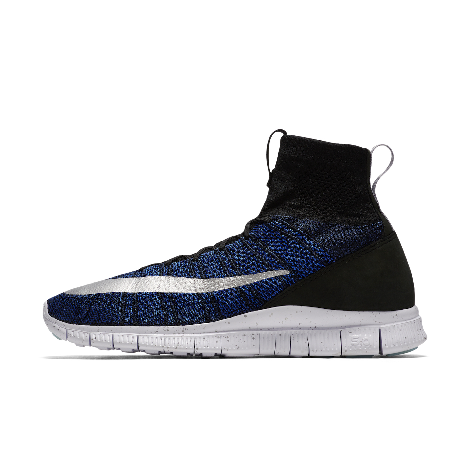 cr7 nike free mercurial superfly 5 weartesters. Black Bedroom Furniture Sets. Home Design Ideas