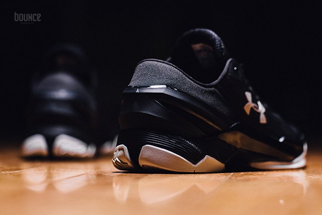 Curry-2-Low-Essential-heel