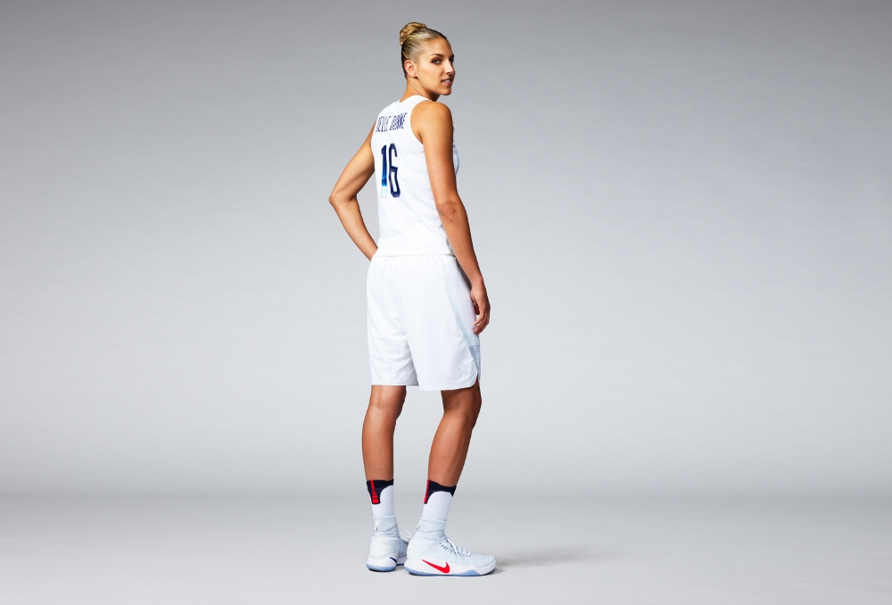 FY16_INNO_BB_AEROSWIFT_USAB_EDONNE_365_BACK_original (1000x678)