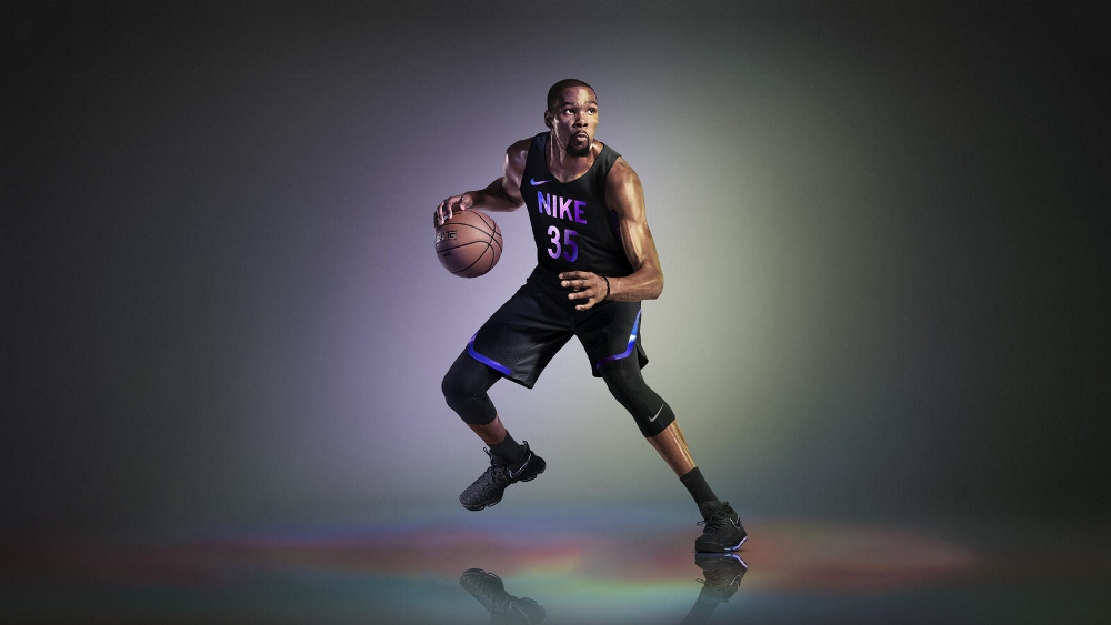 FY16_INNO_RN_AEROSWIFT_BASKETBALL_KDURANT_DYNAMIC_hd_1600 (1000x563)