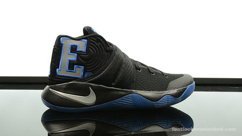 Foot-Locker-Nike-Kyrie-2-Duke-2