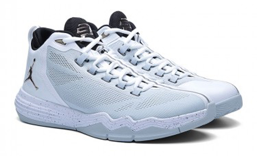 7e93cff820094f Air Jordan 11 With Jeans