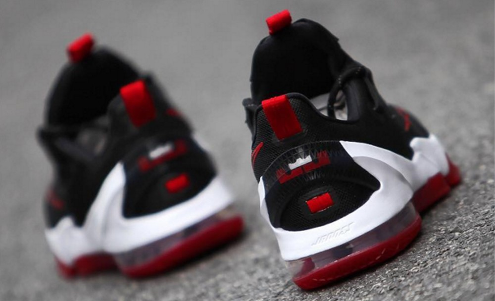 73237c2ce73d nike lebron 13 all star men nike lebron 13 archives weartesters air ...