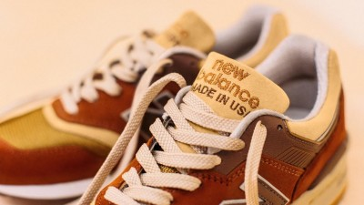 new balance 997 butterscotch 3